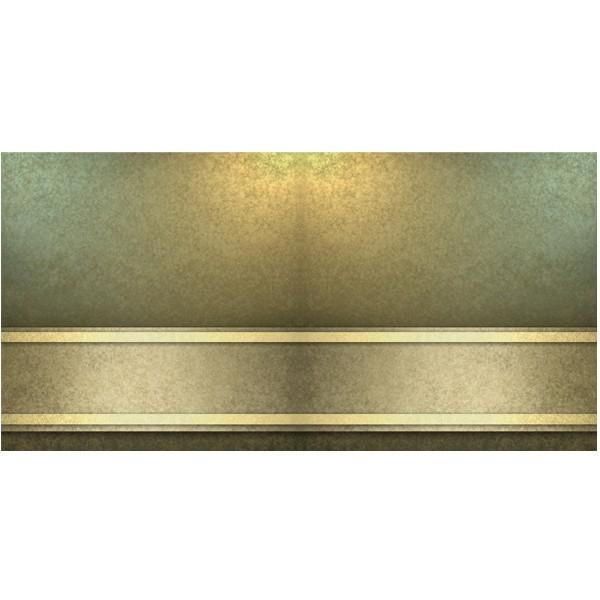Motiv-Doppelgrußkarte im Edel-Design, 16x16cm, Design 6