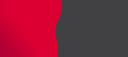 DPD_logo_klein