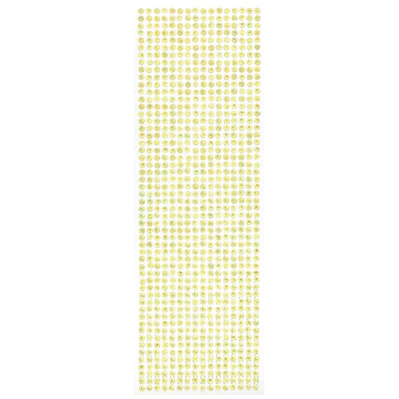 cuffslee Doppelseitige Haustierh/ängemattenhaustierkatze des Lammsamts Warme H/ängende Nestkleintierlebensraumdekoration