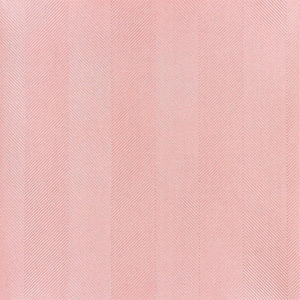 Design Faltpapiere, Streifen-Design, 10 x 10 cm, 100 Blatt, rosa