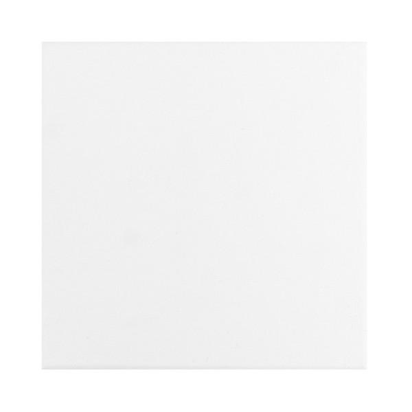 Keilrahmen mit Leinwand, 20cm x 20cm