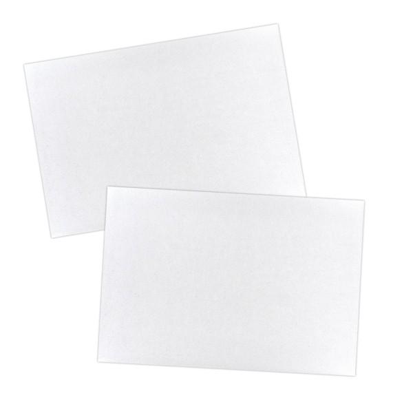 Malkartons, Akademie-Qualität, 30cm x 40cm, 3,5mm stark, 2 Stück