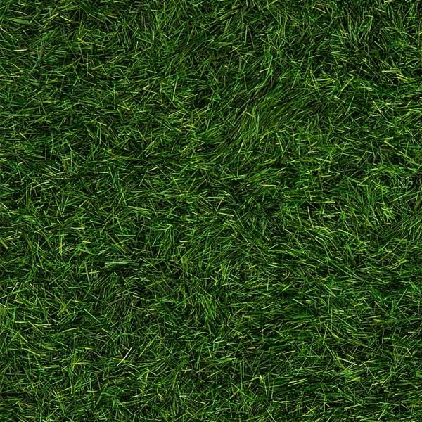 Feine Grasfaser, grün, 30g