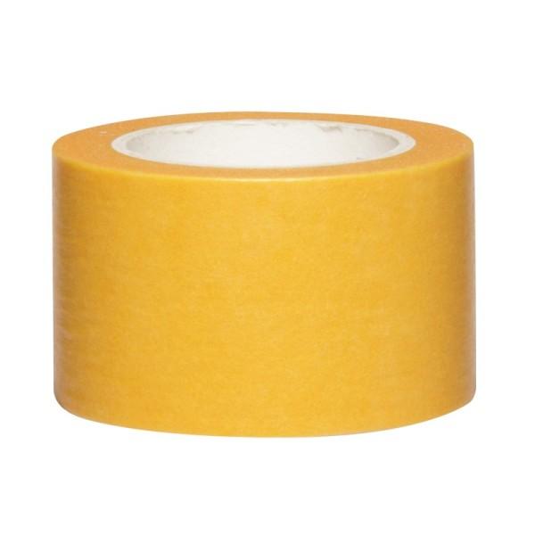 Spezial-Abklebeband für Textilien u. a., 30mm x 10m