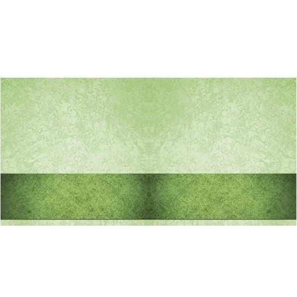 Motiv-Doppelgrußkarte im Edel-Design, 16x16cm, Design 9