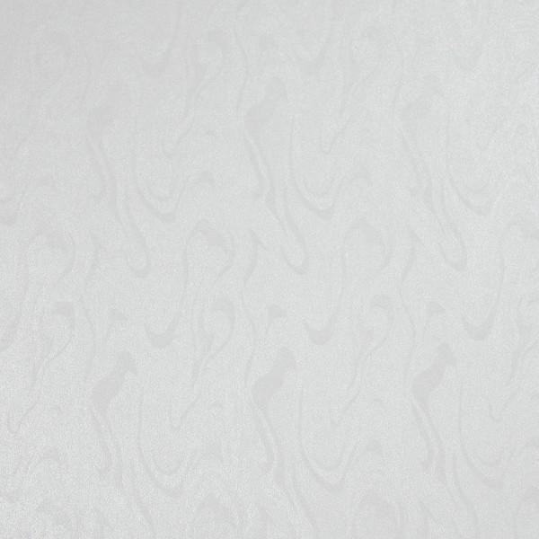 Perlmuttglanz-Karton, 2-seitig, Din A5, 10 Bogen, weiß