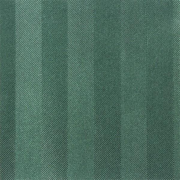 Design Faltpapiere, Streifen-Design, 10 x 10 cm, 100 Blatt, dunkelgrün