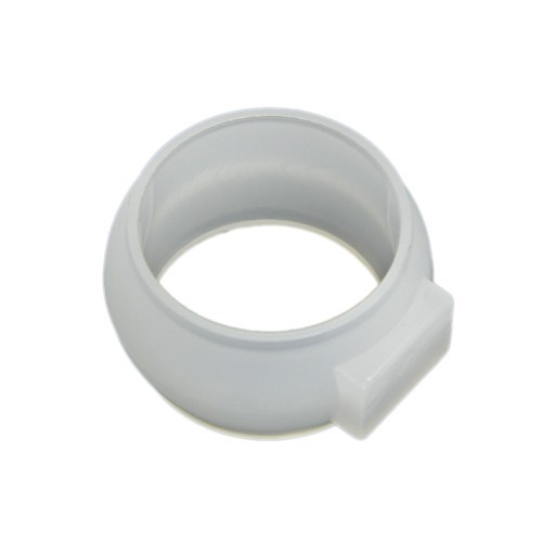 Ring-Podest/Serviettenring, Ø4 cm, 10 Stück