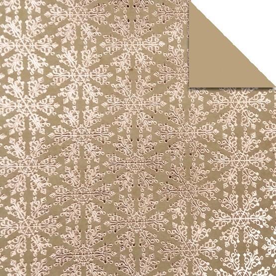 "Aurelio Stern Set ""Electra"", 15cm x 15cm, 33 Blatt"