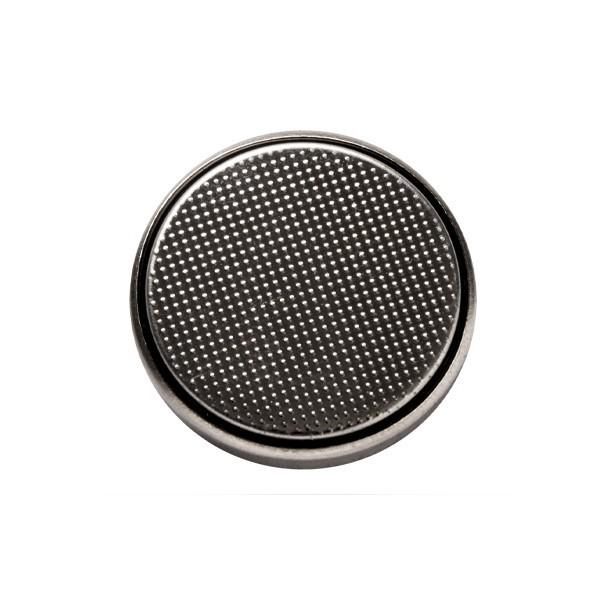 Dauer Power Lithium-Knopfzellen, 3V CR 2450, 6 Stück
