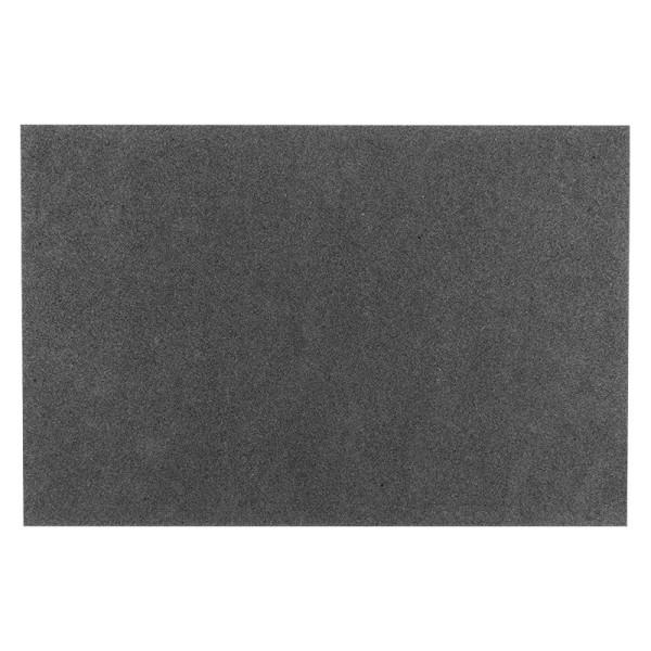 Tupfkissen, Softy, 29,2cm x 19 cm