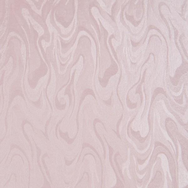 Perlmuttglanz-Karton, 2-seitig, DIN A4, 10 Bogen, rosa