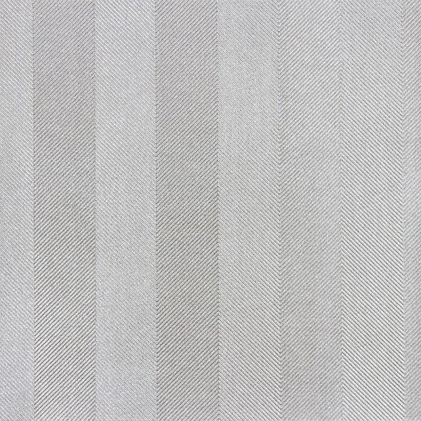 Design Faltpapiere, Streifen-Design, 10 x 10 cm, 100 Blatt, silber