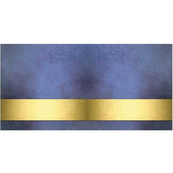 Motiv-Doppelgrußkarte im Edel-Design, 16x16cm, Design 5