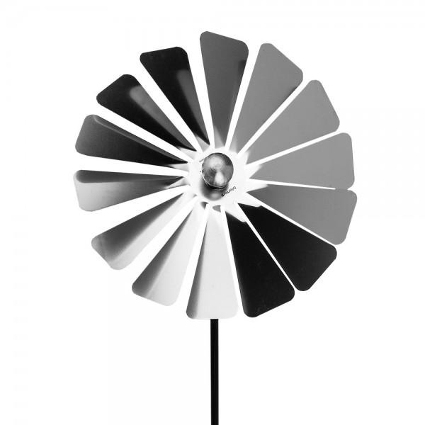 Blomus Windrad, Ø 20cm, Design 1