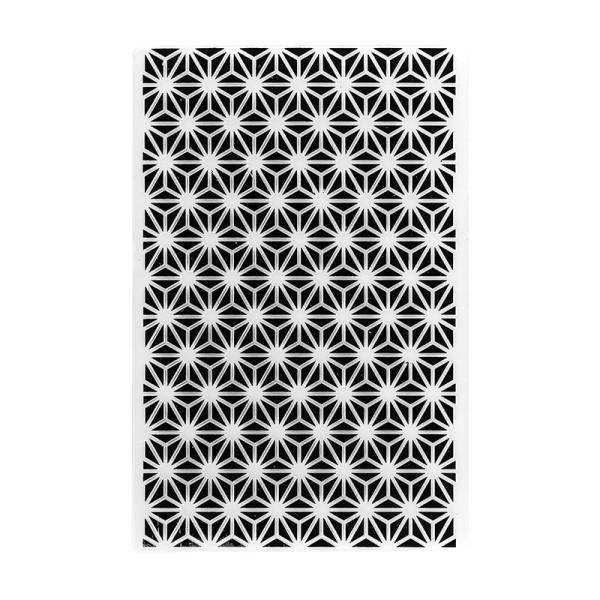 Prägeschablone, Hintergrund 3, 15cm x 10cm