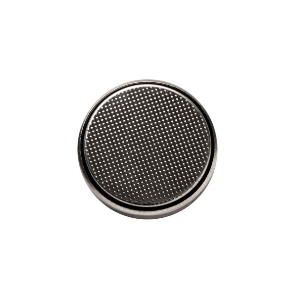 Dauer Power Lithium-Knopfzellen, 3V CR 2032, 10 Stück