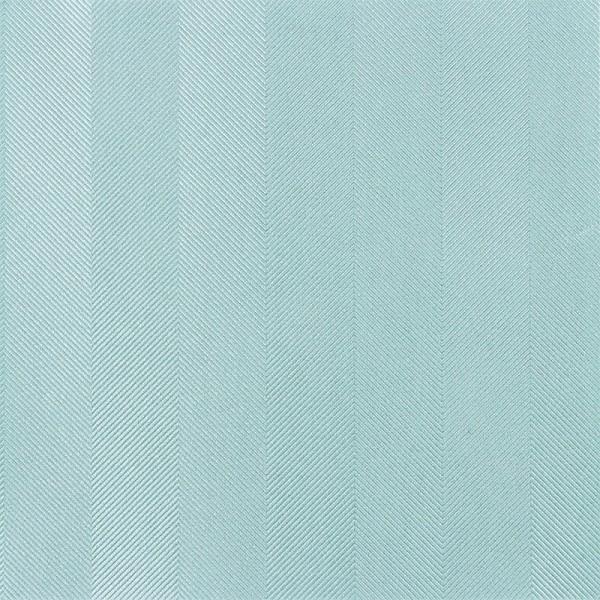 Design Faltpapiere, Streifen-Design, 10 x 10 cm, 100 Blatt, mint