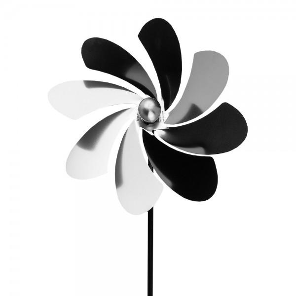 Blomus Windrad, Ø 20cm, Design 2