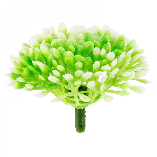 Deko-Floristik, Blütenknospe 1, 4cm lang, 30g