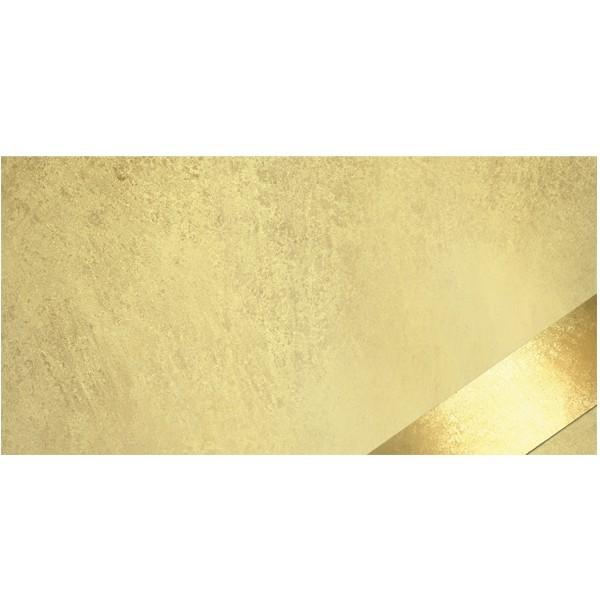 Motiv-Doppelgrußkarte im Edel-Design, 16x16cm, Design 2