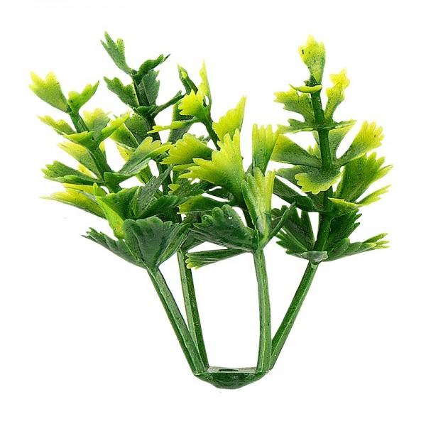 Deko-Floristik, Blüten 4, 3,5cm /4,5cm, 30g