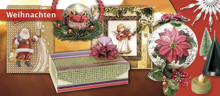 basteln weihnachten bastelbedarf f r anl sse ideen mit. Black Bedroom Furniture Sets. Home Design Ideas