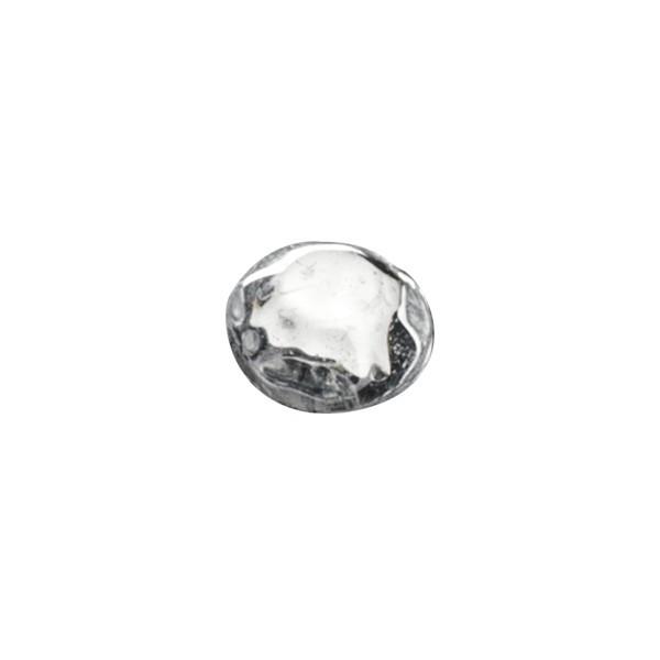 Bügel-Strasssteine, Glas, 3 mm, 10000 Stück