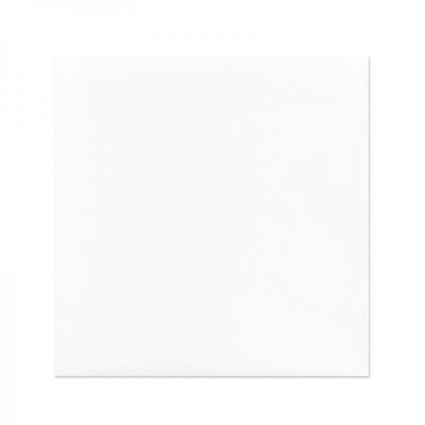 Umschläge, selbstklebend, 17x17cm, weiß, 20 Stück